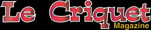 Le Criquet Magazine